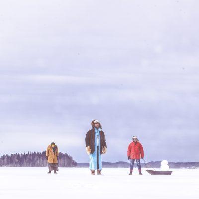 Kuva: Petri Kovalainen