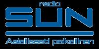 RadioSUN_asiallisestipaikallinen
